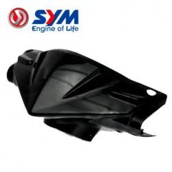 Plastika volana- Sym Orbit II - Orbit 2 4T -Crna prednja