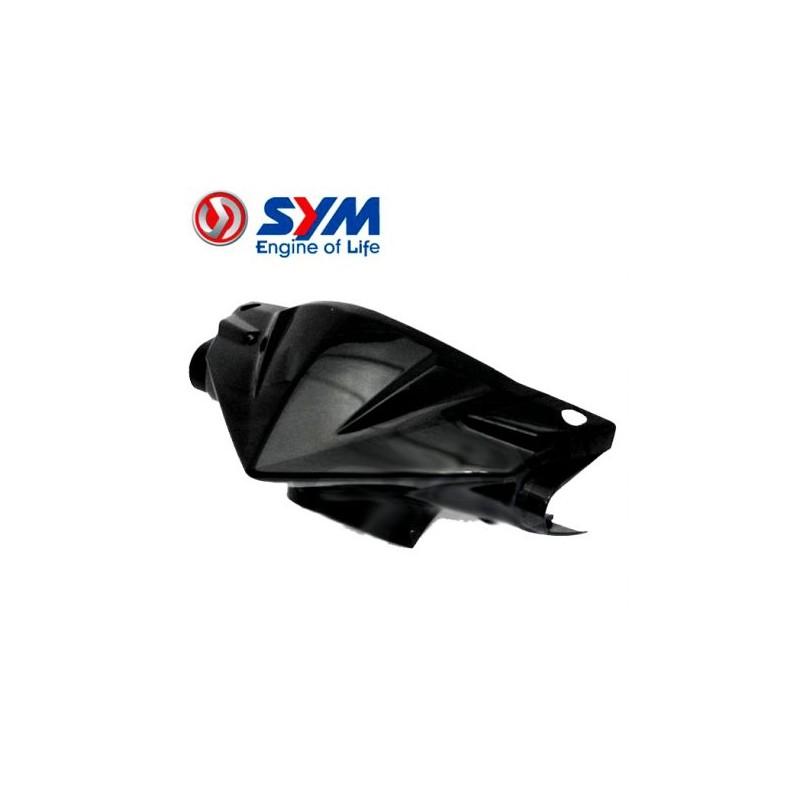 plastika krmila sym orbit ii orbit 2 4t rna. Black Bedroom Furniture Sets. Home Design Ideas