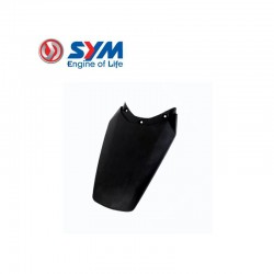 Stražnji blatobran -SYM ORBIT 2 - Black