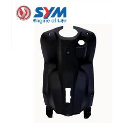Plastika - okop  - SYM ORBIT 2 – Black
