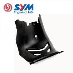 Plastika pod sedežem SYM ORBIT 2 - Black
