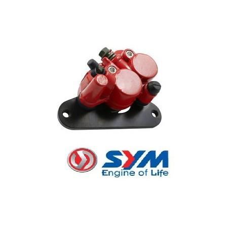 Prednji zavorni cilinder - SYM Orbit 2 original