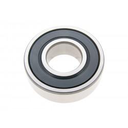 Ball bearing radial sealed 8x22x7mm for water pump Piaggio 50-180cc , Minarelli 50cc