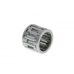 Small end bearing 12x16x13mm for CPI , Keeway