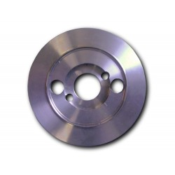 Inertia disc, 300 grams, HPI