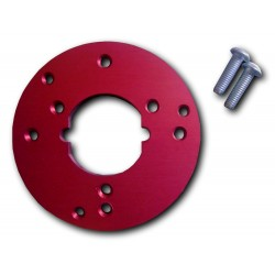 Adapter  -HPI - fan - vodna pumpa - sportska struja