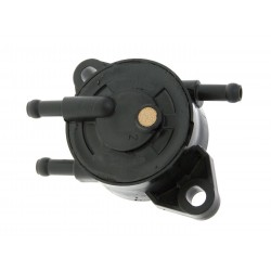 fuel pump for Aprilia, Piaggio, Vespa, Gilera, Derbi 50-250cc