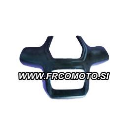 Front mask - Tomos BT 50-Black
