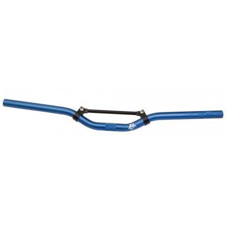 DH krmilo Modro scooter 4TUNE