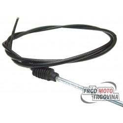 Rear brake cable Zip 2T, Stalker