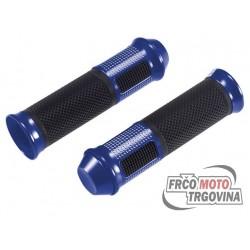 Grips Speedy - Blue