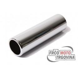 Lonček prednjih vilic - Tomos 42x145mm - APN4 , APN 7 , 4L