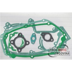 Tomos A3 gasket set - DUBLE