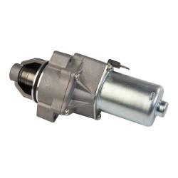 Električni zaganjač AM6