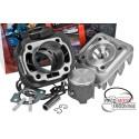 Cilinder kit  Parmakit Racing 70cc - Keeway , CPI , Generic
