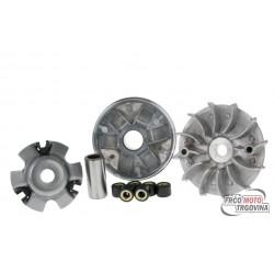 Variomat kit - GY6 125/150cc 152/157QMI/J