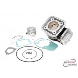Kit Polini Evolution 160cc - Rotax 127