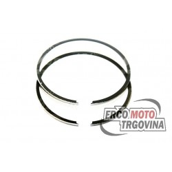 Piston ring  B4 MSP -43,00x 1,5 - Crome