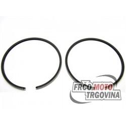 Klipni prsteni  - 38,00 x 1,5 - MSP Crome B9