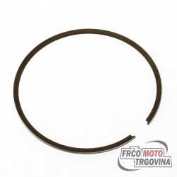 Piston ring - 46,00x1.5 - B4 MSP HQ Crome
