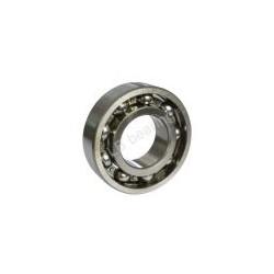 Kroglični ležaj  - L17 FKL       ( 17X40X10)