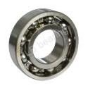 Bearing - L17 FKL       ( 17X40X10)