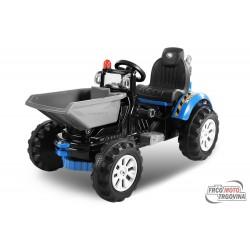 Električni traktor - Prekucnik  12V