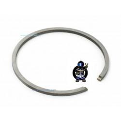 Piston ring  42 x 2      Caber