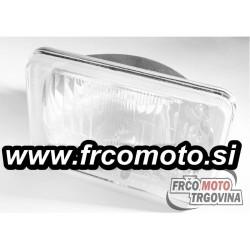 Luč prednja CEV orig- Tomos ATX , CTX , BT ( brez ohišja )