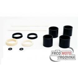Repair set forks BIG -  Tomos APN4 , APN 7 , Puch MV50 ,VS50