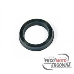 Brtveni prsten za prednji amortizer (vilica) - 1 kom - Tomos APN4, APN7