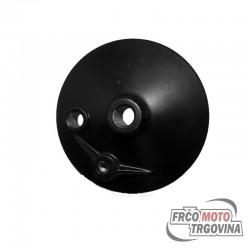 Nosilna plošča čeljusti - Tomos CTX 80 - Orig - prazna