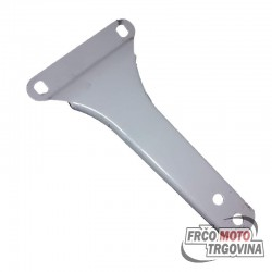 Stabilizer front fender Tomos A3 , A35 - non-colored