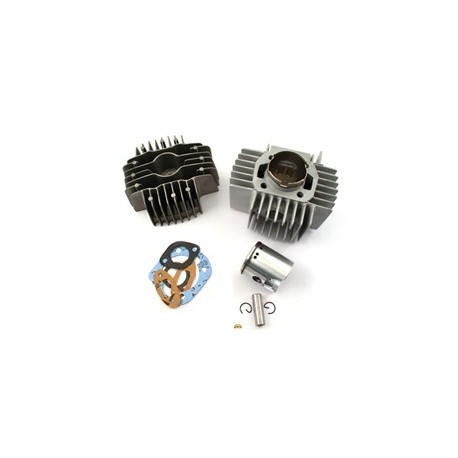 Komplet cilinderkit TOMOS A3,A35, A55 /PUCH    AIRSAL  70cc New Generation