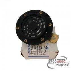 Horn FRA.MA - Tomos - Original - 223233