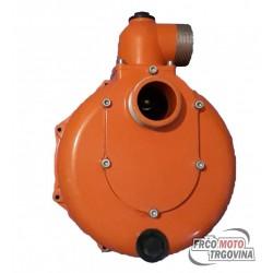 Poklopac vodne pumpe  Tomos SMP 2