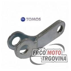 Brake lever Tomos ATX rear
