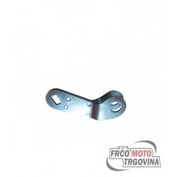 Rear brake lever - Tomos A3