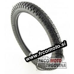 Motorcycle Tires 250x16 R308 41L 6PR TT RZONE