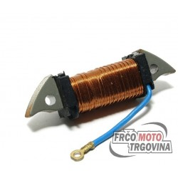 tomos OEM  ignition coil  12V