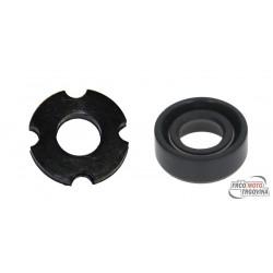 Shock absorber washer set - Tomos APN4, APN 7