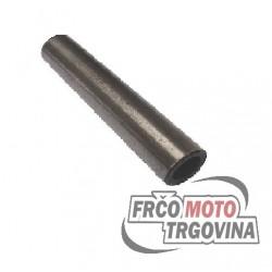 Spacer tube 49mm - Tomos APN