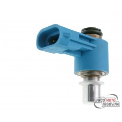 Injektor - vbrizg - OEM  Aprilia, Piaggio Di-Tech, Purejet, Peugeot TSDI