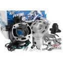 Cilinder kit Polini Sport 70cc Aprilia DiTech -07/2003 , DiTech Factory