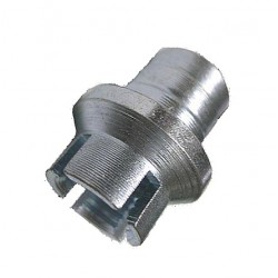 Clutch nut Tomos APN adjustable