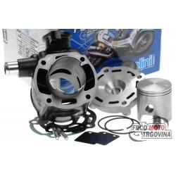 Polini cilindar kit - Aprilia - Suzuki KATANA 70cc