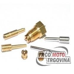 Repair kit karburatora - MZ TS 125