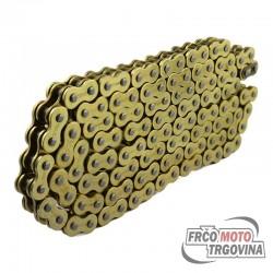 Chain 1/2x5/16 130t FAVORIT GOLD ETZ -93-70.655