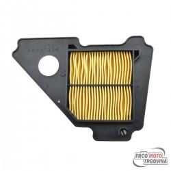 Air filter  - Yamaha YBR 125 (05-)