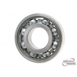 Ball bearing SKF 6203 - 17x40x12mm